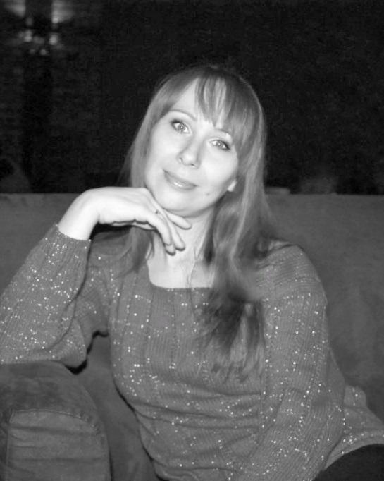 Borisova_Ekaterina_onbog